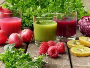 Schwangerschaftsdiabetes Ernährung